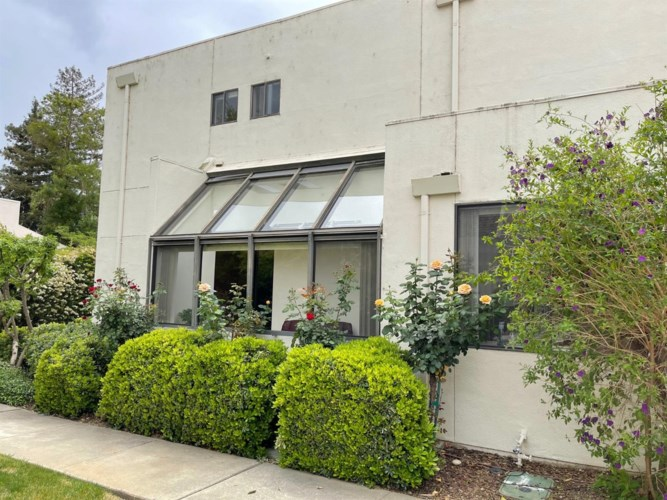 909 Alvarado Avenue  #24, Davis, CA 95616