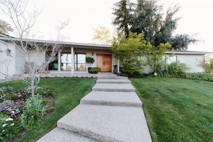 6933 Arrowwood Court, Riverbank, CA 95367