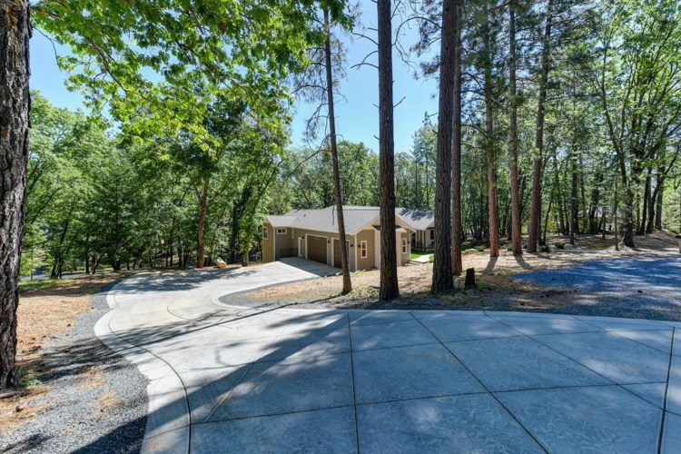 22014 Shoer Court, Foresthill, CA 95631