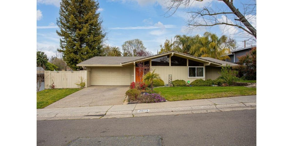 7613 Northeast Circle, Citrus Heights, CA 95610