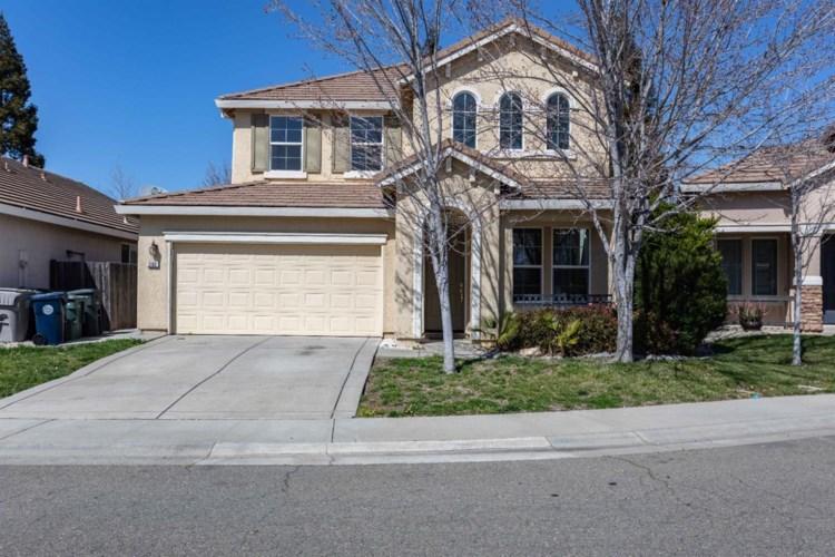 3162 Tintorera Way, Sacramento, CA 95833
