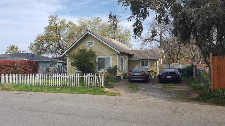 1212 Fig Lane, Corning, CA 96021