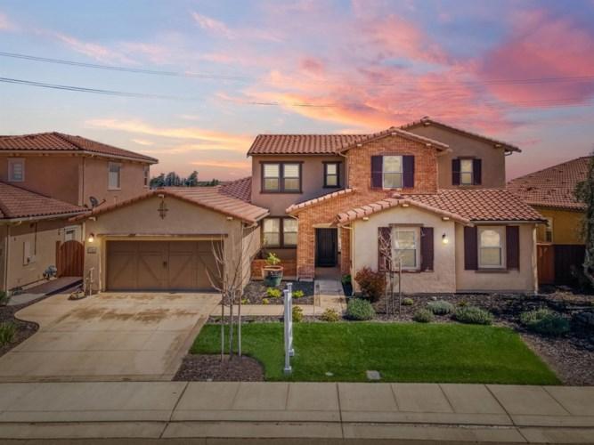 1388 Como Drive, Manteca, CA 95337