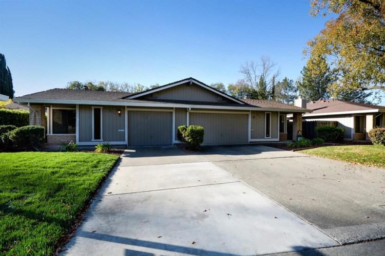 8616 La Riviera Drive, Sacramento, CA 95826