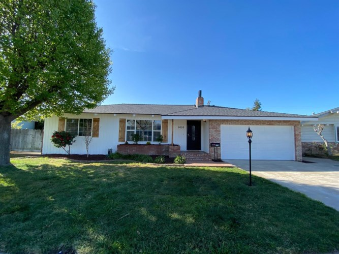 1655 Celeste Court, Merced, CA 95341