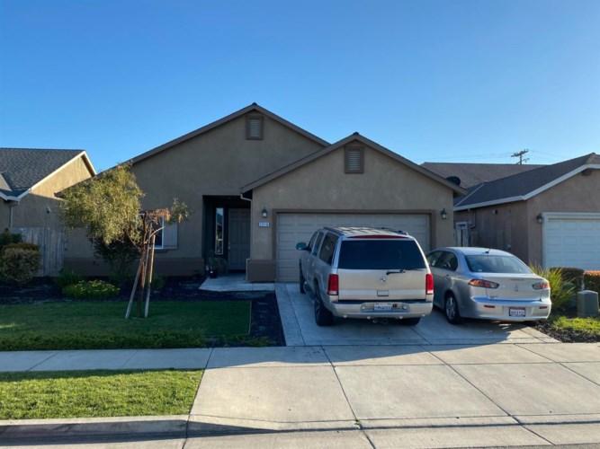 2218 Bayliner Drive, Stockton, CA 95206
