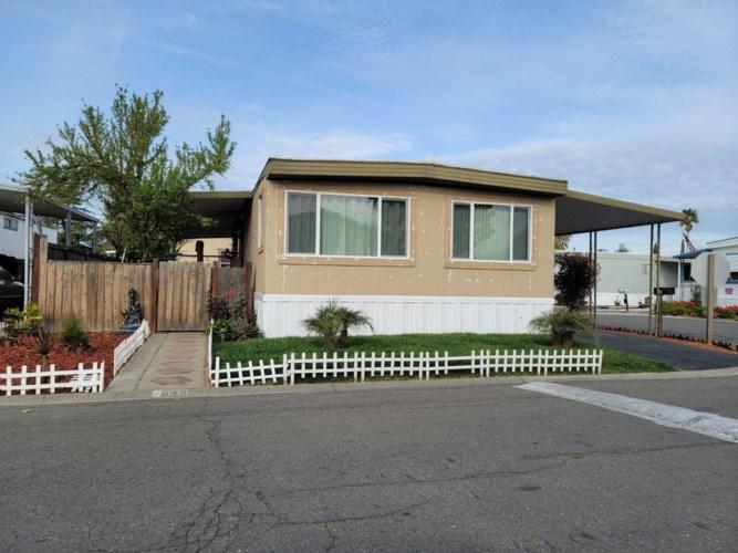 7549 Debutante Lane, Sacramento, CA 95828