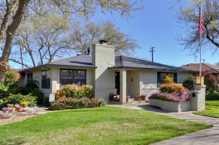 1030 Webster Street, Colusa, CA 95932