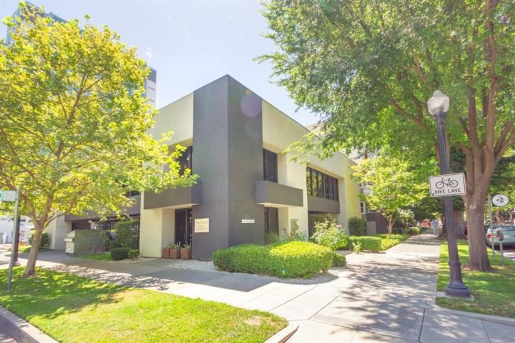 1030 G Street, Sacramento, CA 95814