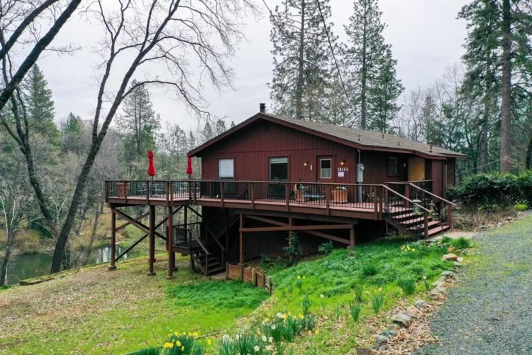 18155 Naha Lane, Grass Valley, CA 95945
