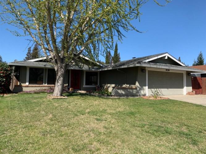 9236 Premier, Sacramento, CA 95826