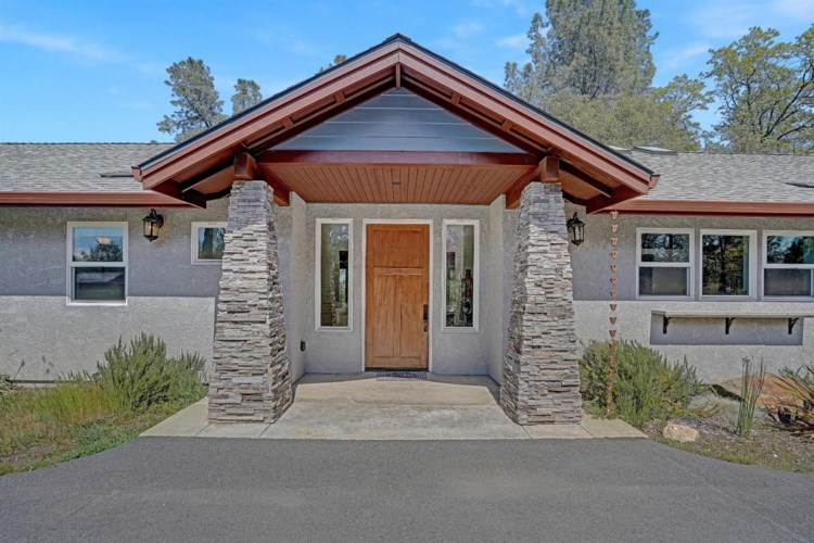 3644 Ellies Allie, Placerville, CA 95667