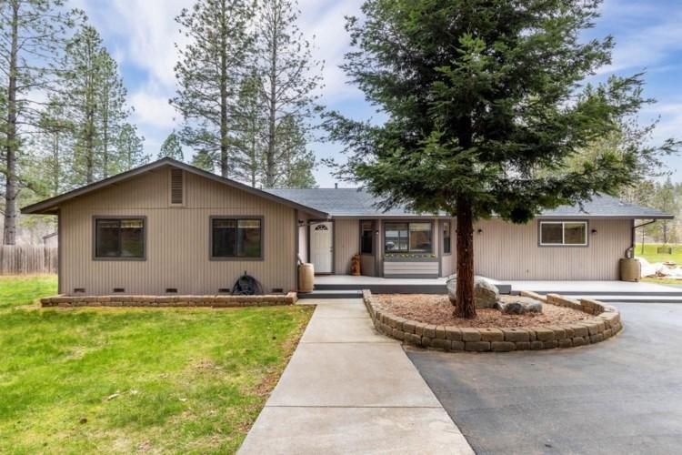 12724 Alta Sierra Drive, Grass Valley, CA 95949