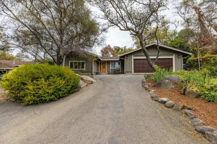 8225 Walden Woods Way, Granite Bay, CA 95746