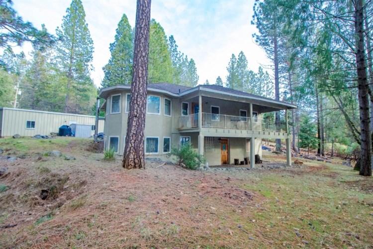2045 Miracle Lane, Greenwood, CA 95635