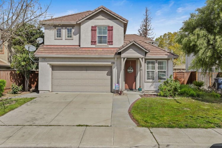 1765 Birchwood Lane, Tracy, CA 95376