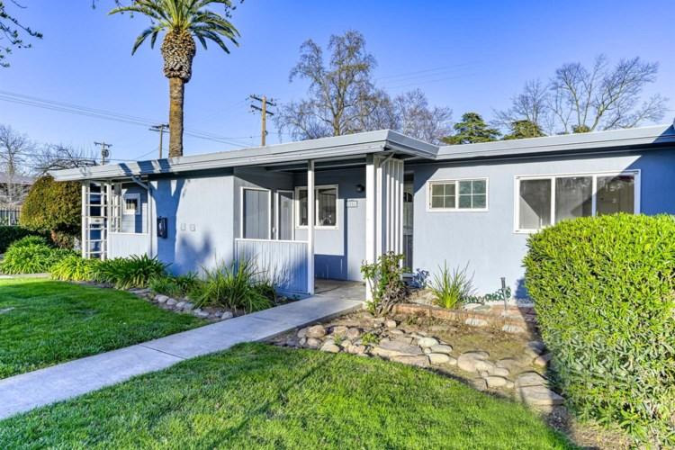 2856 Santa Paula Court, Sacramento, CA 95821