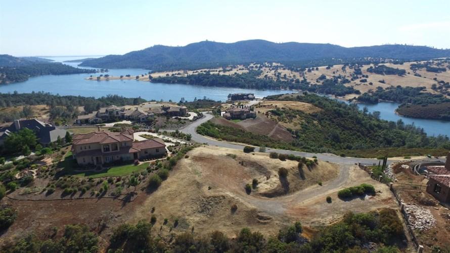 3023 Cain Five Drive, El Dorado Hills, CA 95762