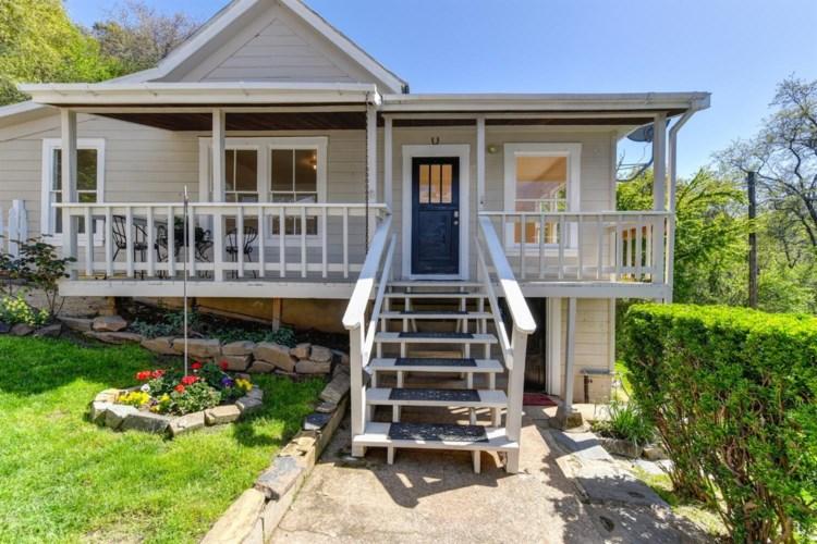 70 Greenstone Terrace, Sutter Creek, CA 95685