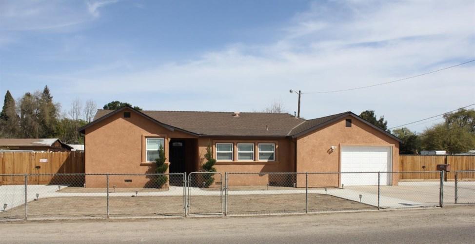 1800 Grimes Avenue, Modesto, CA 95358
