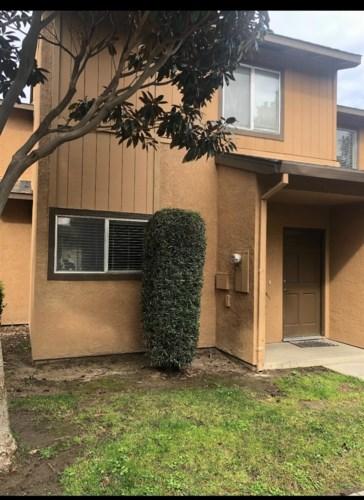 568 Pirinen Lane  #A, Modesto, CA 95354