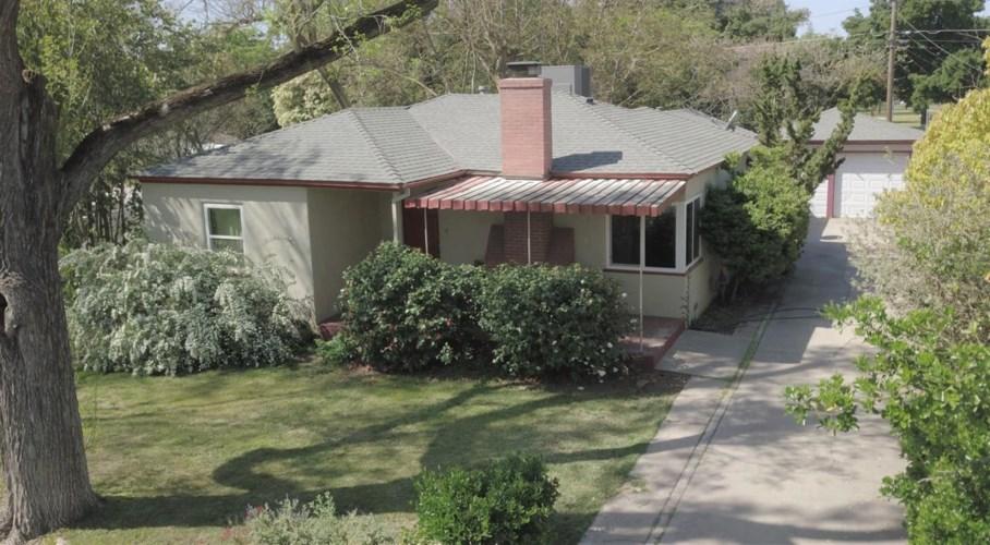 106 John Muir Court, Modesto, CA 95350