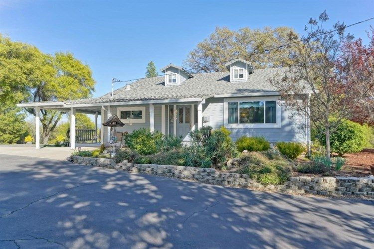 1251 Moccasin Trail, Placerville, CA 95667