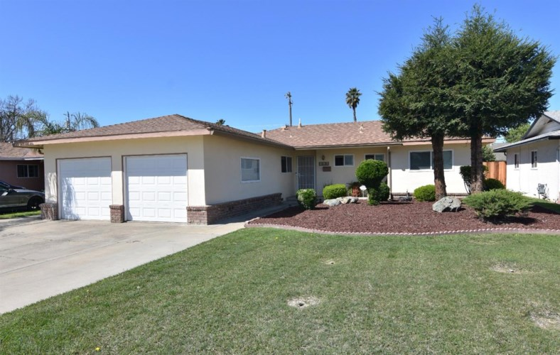 897 Carol Avenue, Merced, CA 95341