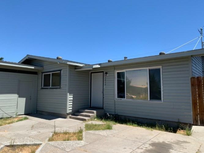 2420 Strivens Avenue, Modesto, CA 95350