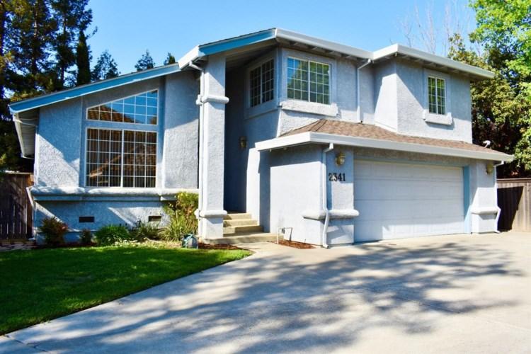 2341 Benton Place, Davis, CA 95618