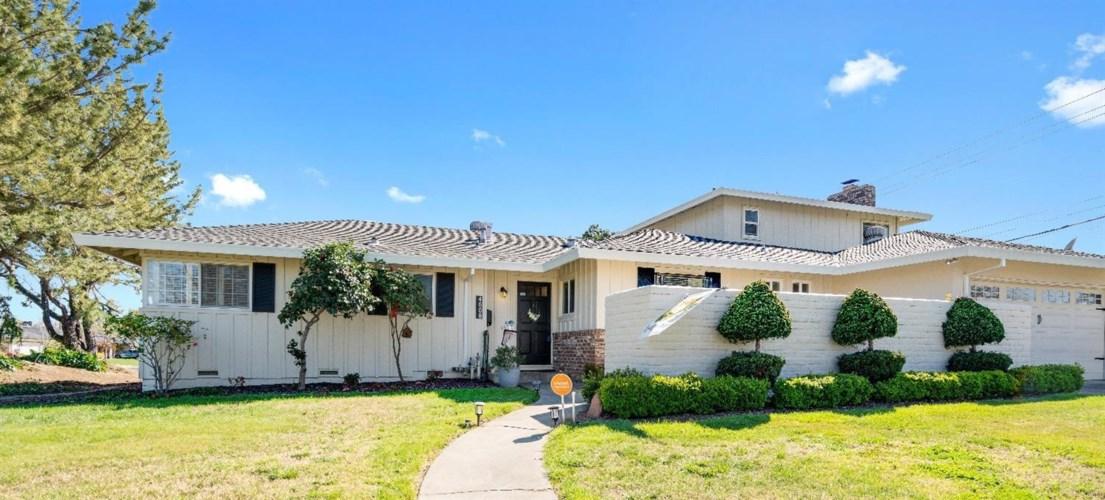4608 Thor Way, Sacramento, CA 95864