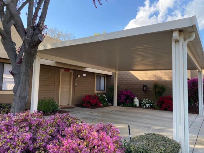 7083 Murieta Parkway  #29, Rancho Murieta, CA 95683