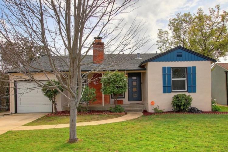 2128 Irvin Way, Sacramento, CA 95822