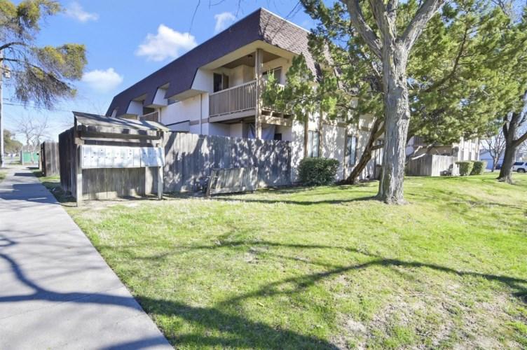 720 Carson Street, Colusa, CA 95932