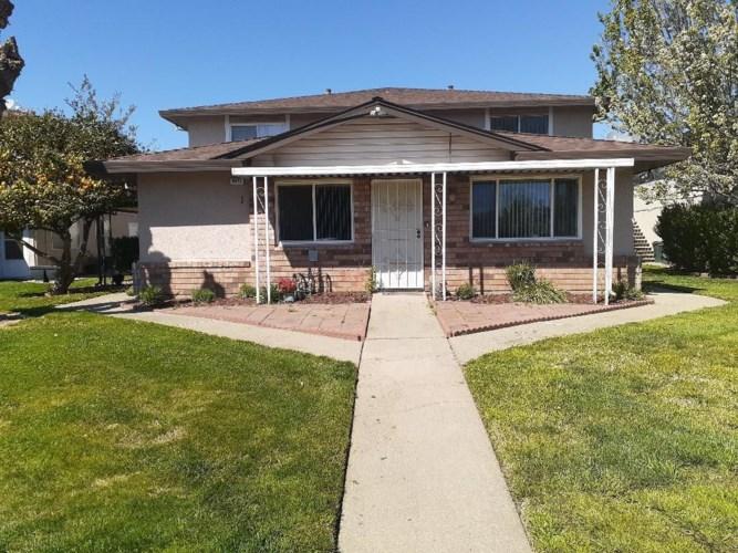 9075 Pinata Way  #1, Sacramento, CA 95826