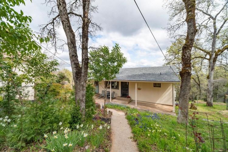 360 Duncan Hill Road, Auburn, CA 95603
