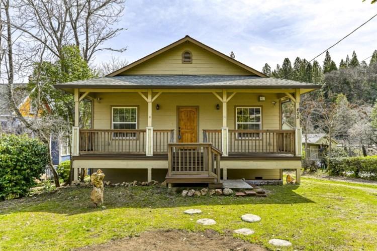 405 E Main Street, Grass Valley, CA 95945