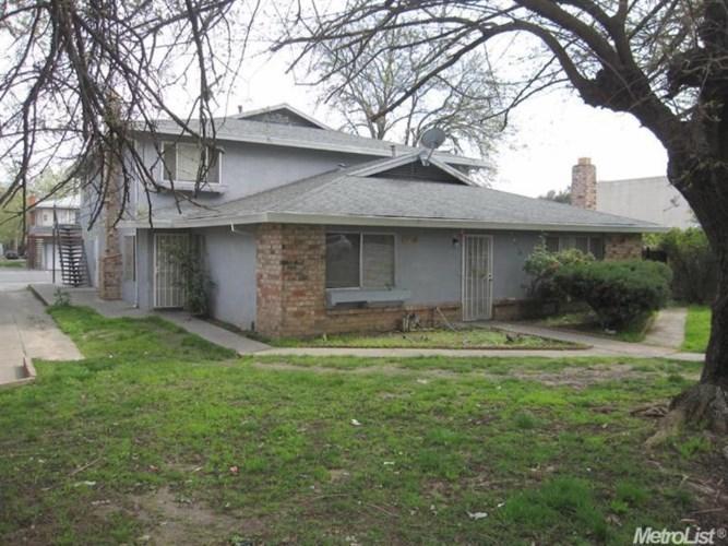 5732 Garfield Avenue, Sacramento, CA 95841