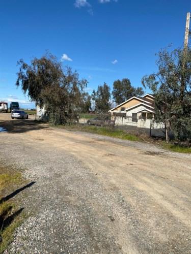 8760 Base Line Road, Elverta, CA 95626