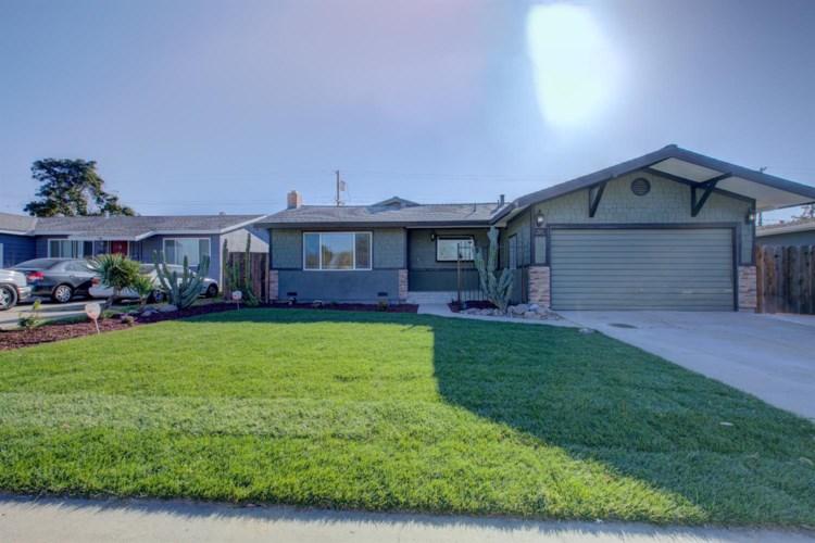 1540 Shaffer Road, Atwater, CA 95301