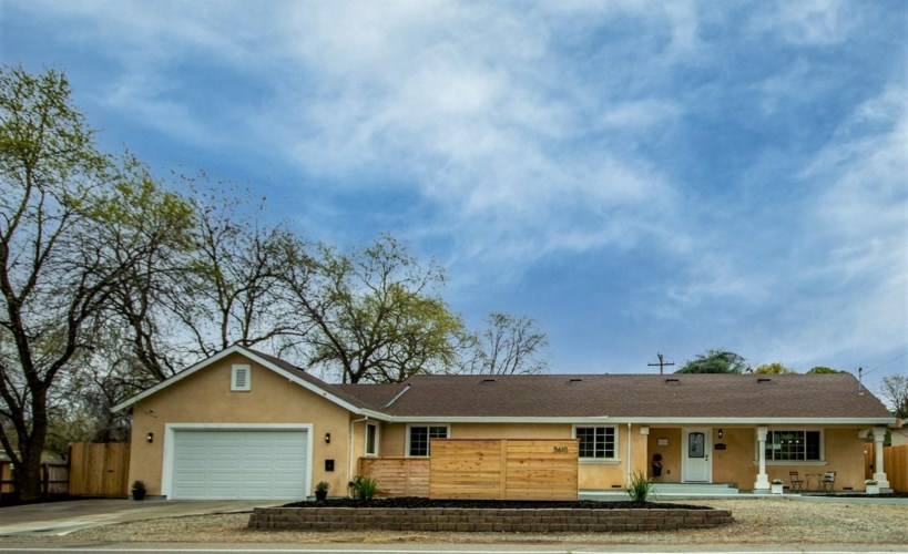 5610 Illinois Avenue, Fair Oaks, CA 95628