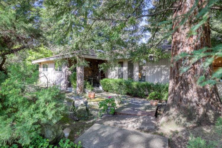 3740 Dell Road, Carmichael, CA 95608