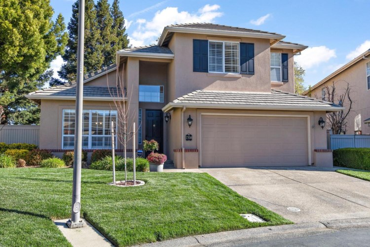 7708 River Grove Circle, Sacramento, CA 95831