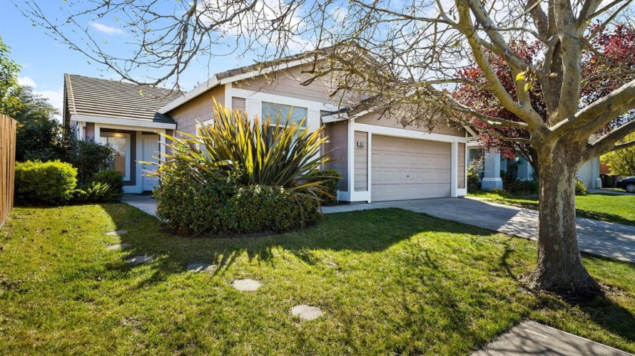 4612 EWS Woods Boulevard, Stockton, CA 95206