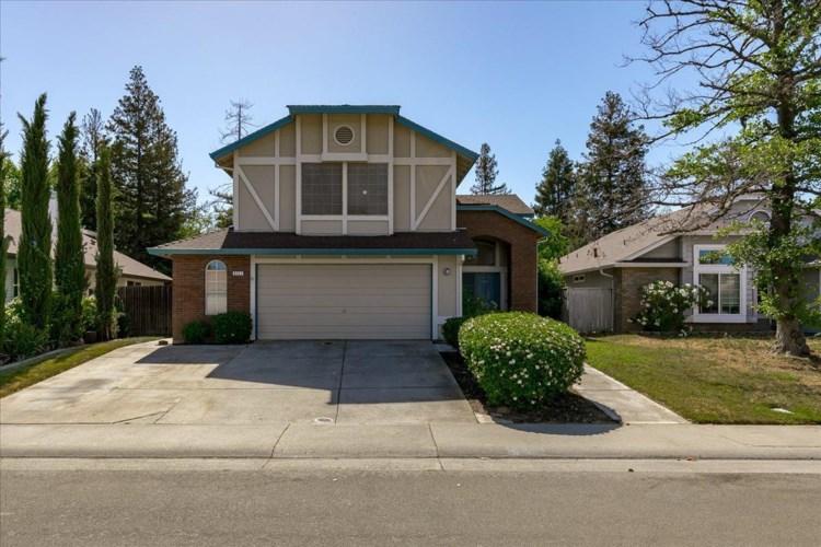 8242 Palmerson Drive, Antelope, CA 95843
