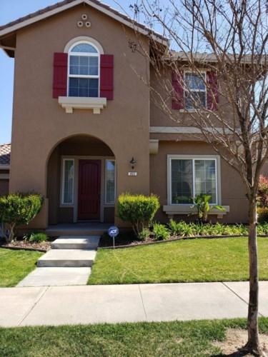 653 Ranger Street, Oakdale, CA 95361