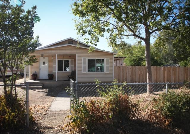 4944 Western Avenue, Olivehurst, CA 95961