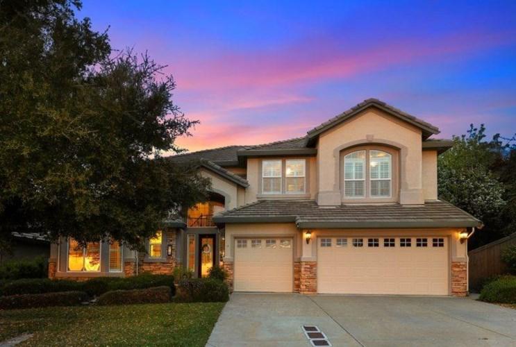 1425 Terracina Drive, El Dorado Hills, CA 95762