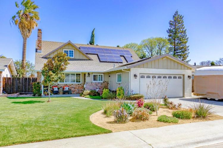 1733 Spruce Drive, Woodland, CA 95695