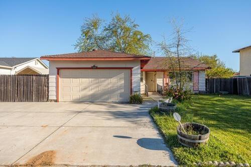 109 Grace Avenue, Sacramento, CA 95838